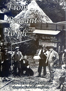 From Peasant to plc